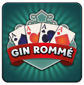 Gin Romme