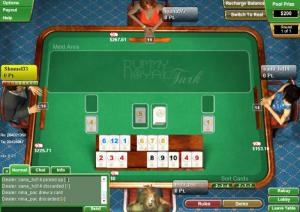 Csgo gambling reddit